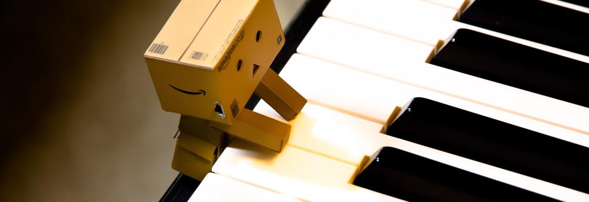 Déménagement piano Montpellier